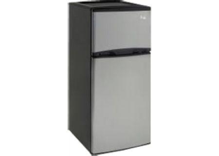 Avanti - FF448PS - Compact Refrigerators