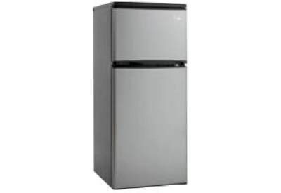 Avanti - FF512PS - Top Freezer Refrigerators