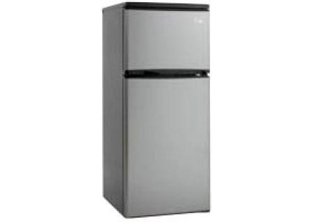 Avanti - FF512PS - Top Freezer Refrigerators