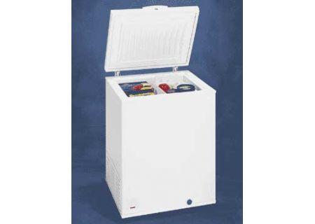 Frigidaire - FFC0522DW - Chest Freezers