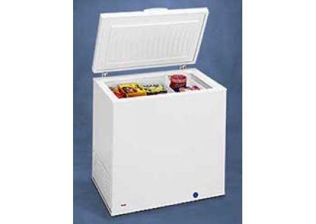 Frigidaire - FFC0723DW - Chest Freezers