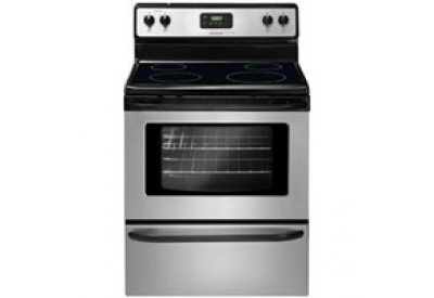 Frigidaire - FFEF3012LS - Electric Ranges