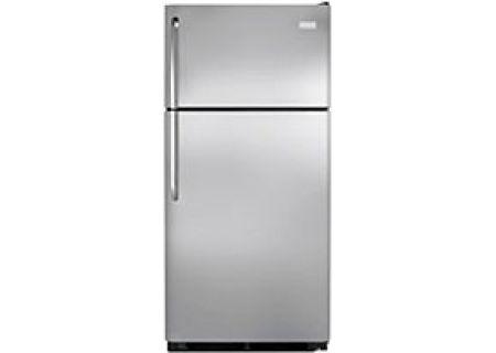 Frigidaire - FFHT1826LS - Top Freezer Refrigerators