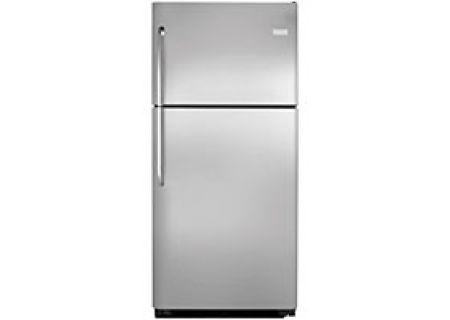 Frigidaire - FFTR2126LS - Top Freezer Refrigerators