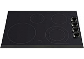 Frigidaire - FGEC3045KB - Electric Cooktops
