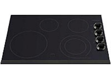 Frigidaire - FGEC3045KB - Electric Cooktops