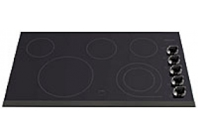 Frigidaire - FGEC3645KB - Electric Cooktops