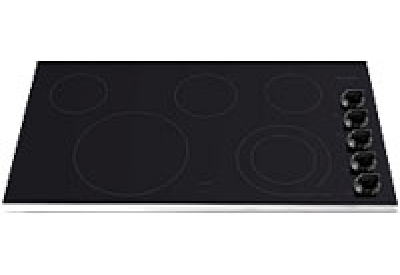 Frigidaire - FGEC3645KS - Electric Cooktops