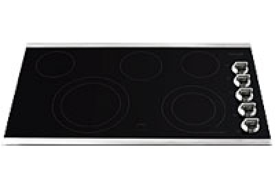Frigidaire - FGEC3665KS - Electric Cooktops
