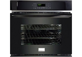 Frigidaire - FGEW2745KB - Built-In Single Electric Ovens