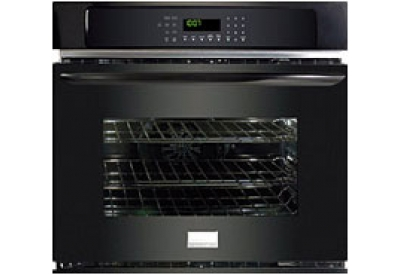 Frigidaire - FGEW2745KB - Single Wall Ovens