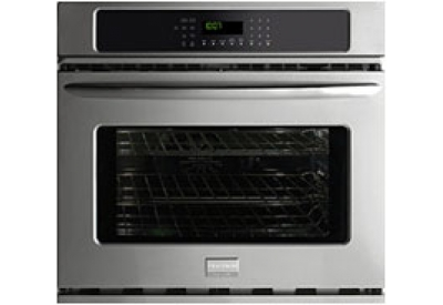 Frigidaire - FGEW2745KF - Single Wall Ovens