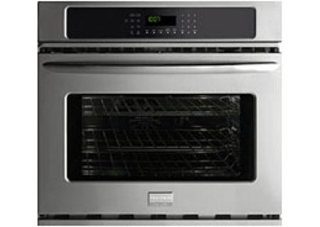 Frigidaire - FGEW2745KF - Single Wall Ovens