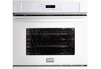 Frigidaire - FGEW2745KW - Single Wall Ovens
