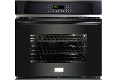 Frigidaire - FGEW3045KB - Single Wall Ovens