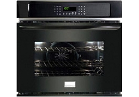 Frigidaire - FGEW3065PB - Single Wall Ovens