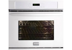 Frigidaire - FGEW3065PW - Built-In Single Electric Ovens