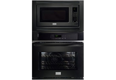 Frigidaire - FGMC2765KB - Microwave Combination Ovens