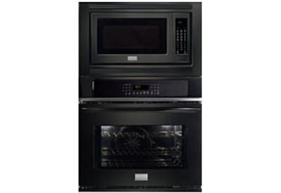 Frigidaire - FGMC3065KB - Microwave Combination Ovens