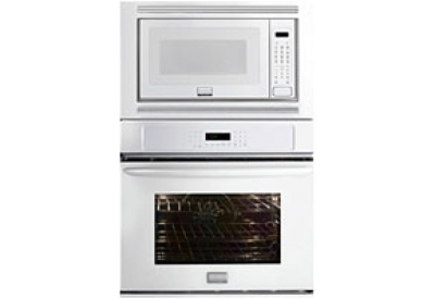 Frigidaire - FGMC3065KW - Single Wall Ovens