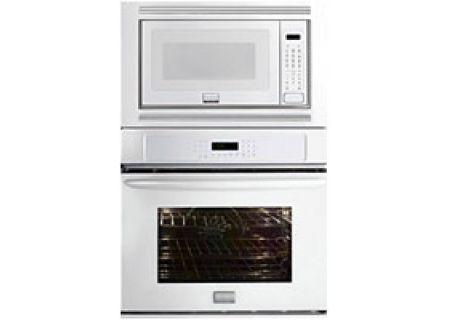 Frigidaire - FGMC2765KW - Microwave Combination Ovens