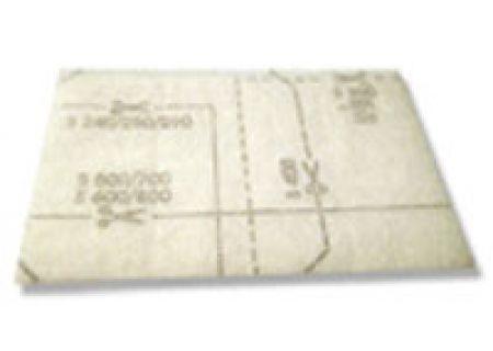 Miele - 06713110 - Vacuum Filters