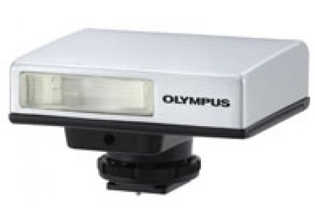 Olympus - FL-14 - On Camera Flashes & Accessories