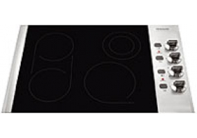 Frigidaire - FPEC3085KS - Electric Cooktops