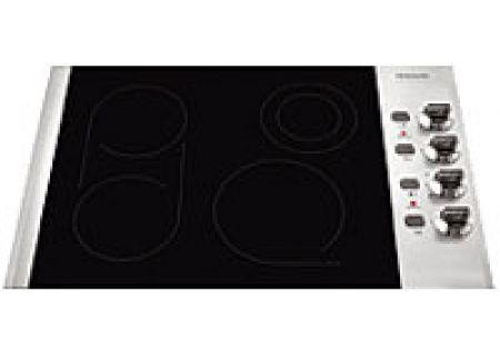 Frigidaire - FPEC3085KS - Electric Cooktops