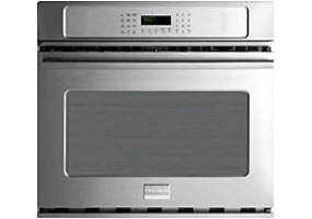 Frigidaire - FPEW3085PF - Built-In Single Electric Ovens