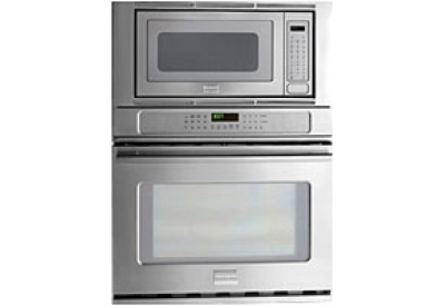 Frigidaire - FPMC2785KF - Microwave Combination Ovens