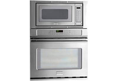 Frigidaire - FPMC3085KF - Microwave Combination Ovens