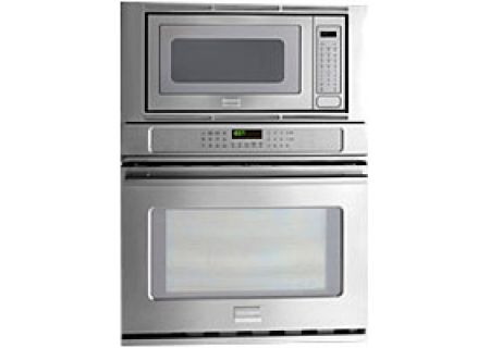 Frigidaire - FPMC3085KF - Microwave Combination Ovens