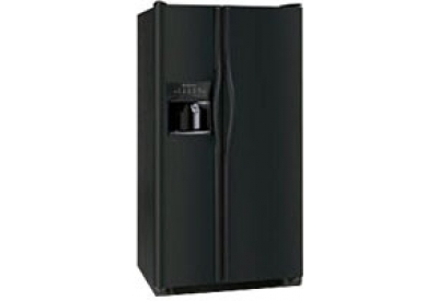 Frigidaire - FRS3HF55KB - Side-by-Side Refrigerators