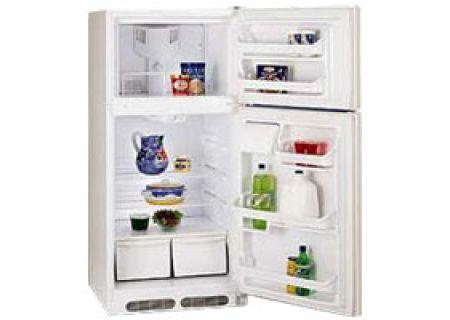 Frigidaire - FRT15B3AQ - Top Freezer Refrigerators