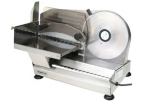 Waring - FS800 - Food Slicers