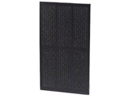Sharp Deodorizing Carbon Filter - FZ-C100DFU