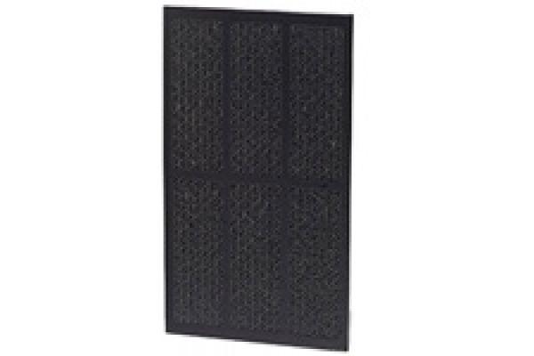 Large image of Sharp Deodorizing Carbon Filter - FZC100DFU