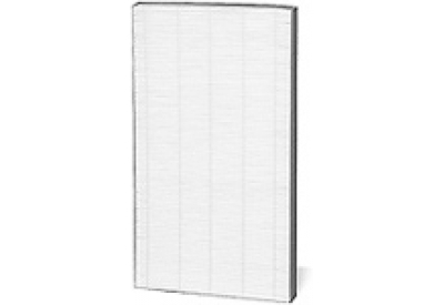 Sharp - FZ-C100HFU - Air Purifier Filters