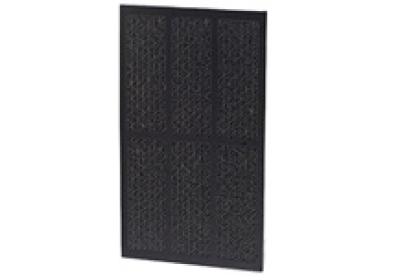 Sharp - FZ-C150DFU - Air Purifier Filters