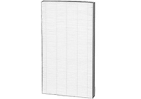 Sharp - FZ-C150HFU - Air Purifier Filters