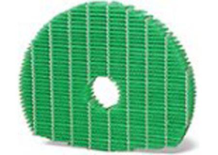 Sharp Humidifying Filter - FZC100MFU