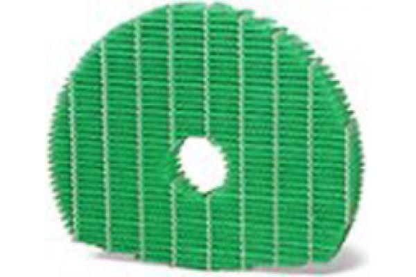 Large image of Sharp Humidifying Filter - FZC100MFU
