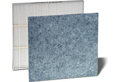 Sharp - FZP30SFU - Air Purifier Filters