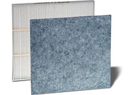 Sharp - FZP30SFU - Air Purifier Filters