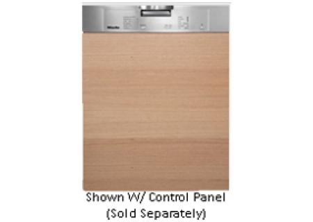 Bertazzoni - G2142SCI - Dishwashers