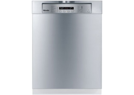 Bertazzoni - G2430SC - Dishwashers