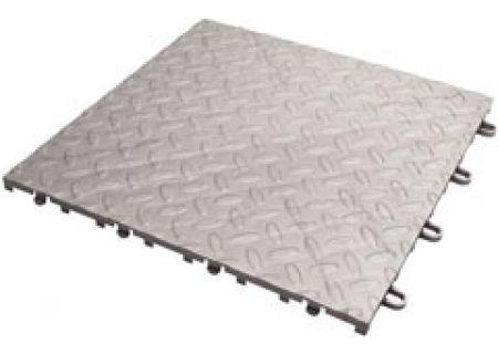 Gladiator Garageworks - GAFT04TTPS - Garage Flooring