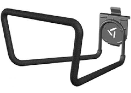 Gladiator Garageworks - GAWUXXDHRH - Garage Wall Components