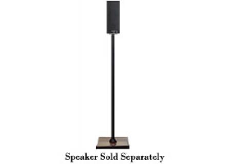 OmniMount - GEMINI1 - Speaker Stands & Mounts